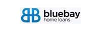 Blue Bay home loans